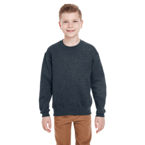 custom-printed-youth-sweatshirts