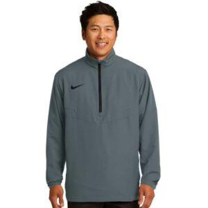 578675-Nike-wind-shirt