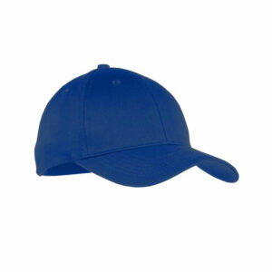 YCP80-Port&Company-youth-cap