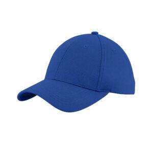 YSTC26-Sport-Tek-youth-cap
