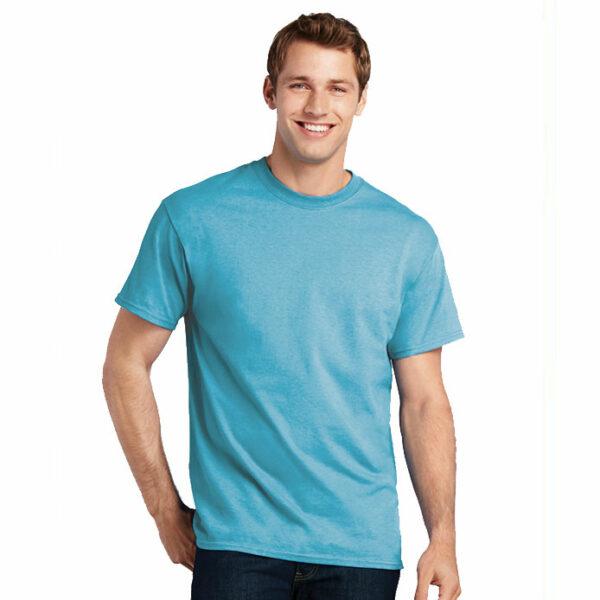 Gildan Custom T-Shirt