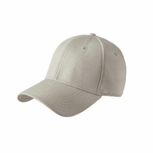 ne1000-new-era-cap
