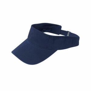 C840-Port-Authority-visor