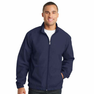 J305-Port-Authority-jacket