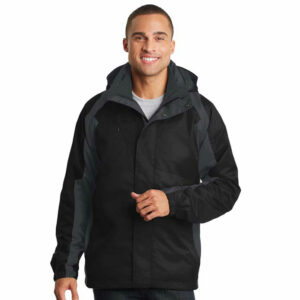 J310-Port-Authority-jacket