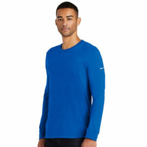 NKBQ5232-Nike-long-sleeve-tee