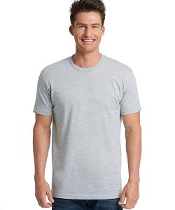 custom USA t-shirt