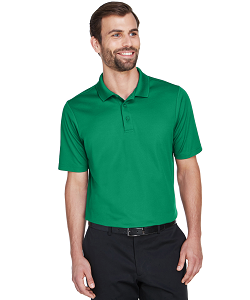 business wear custom polos