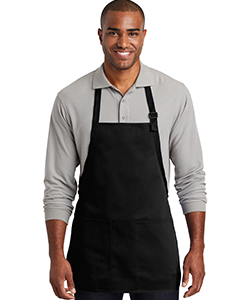 accessories custom aprons