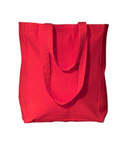 bags custom