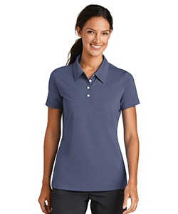 business wear custom ladies polos