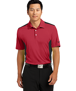 business wear custom moisture wicking polos