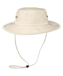 hats custom bucket