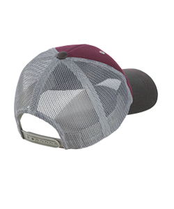 hats custom snap back