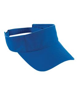 hats custom visors