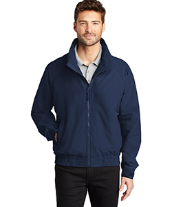 outerwear custom corporate jackets