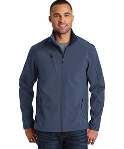 outerwear custom full zip jackets