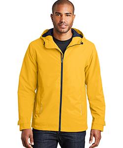 outerwear custom rain coats