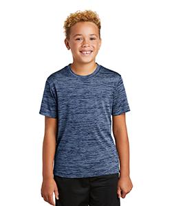 youth custom moisture wicking t-shirts
