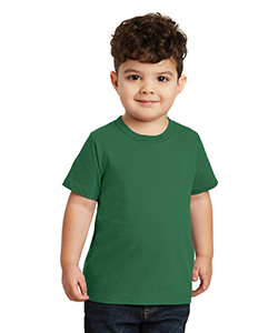 youth custom toddler baby tees